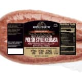 Possible Contamination Leads To Ready-To-Eat Sausage Recall