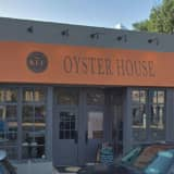 Raw Bar At Westchester's KEE Oyster House Ranks High