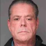 Former Police Officer Sentenced For Tax Evasion, Grand Larceny, Westchester DA Says