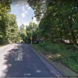 Poughkeepsie Man Suffers Head Trauma In Fatal New Paltz Crash