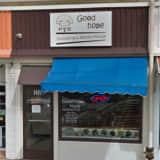Good Hope Dumpling & Ramen House A Hidden Gem In Norwalk