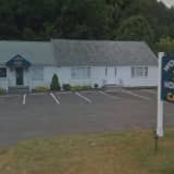 Wooster Hollow Cafe A Hot Spot For Breakfast, Lunch Near Ridgefield/Danbury Border