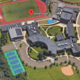 Report Of Photo Showing Darien HS Student Holding Firearm Sparks Police Investigation