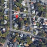 Three Hospitalized After House Fire Breaks Out In Nyack