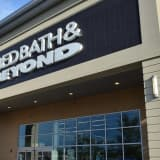 Bed Bath & Beyond Will Close At Least 40 Stores