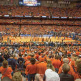 Here's How Much Your Favorite College Basketball Program Is Worth