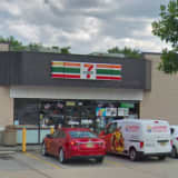 $20G Mega Millions Winner Sold At Elmwood Park 7-Eleven