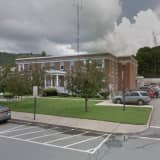 Port Jervis Building Inspector Charged With Sexual Abuse, Forcible Touching