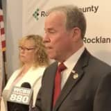 New Public Places Exclusion Order Issued In Rockland Amid Measles Outbreak