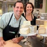 Fairfield Cheese Company Celebrates 10-Year Anniversary