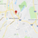 Serious I-287 Crash Causes Gridlock During Evening Commute