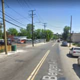 Report: Motorcyclist Fatally Struck By Driver Making U-Turn In Jersey City
