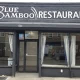 Newly Launched BlueBamboo Offers West Indian Cuisine In Westchester
