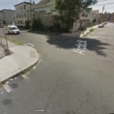 Scooter Driver Seriously Injured In Serious Two-Vehicle Bridgeport Crash