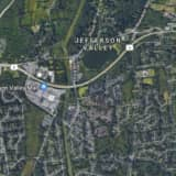 Mahopac Man Charged With DWI After Crash In Yorktown