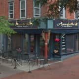 Annabella's Offers Pizza, Pasta, Plenty More In Westchester