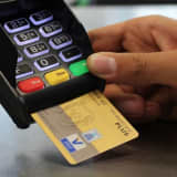 'Sneaky' Surcharges Reported After Court Gives NY Merchants Right To Charge For Credit Card Use