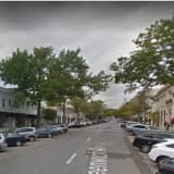 Drunk Westchester Man Drove Pickup Truck Wrong Way In Greenwich, Police Say