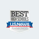 These Area High Schools Among Nation's Best In New U.S. News & World Report Rankings