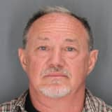 Area Man Accused Of Defrauding State Workers' Compensation Fund Out Of $33.7K