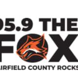 Popular Radio Station Rebrands As 'Fairfield County Rocks'