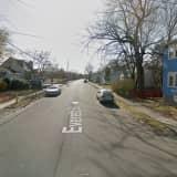 Dog Shot, Killed After Attacking Child, Police Officer