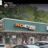 This Popular Vietnamese Restaurant In Danbury Counts Mia Farrow Among Its Customers