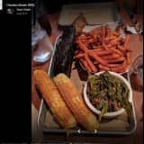 National BBQ Day: Here Are Five Places To Try In Fairfield County