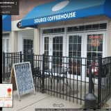 Here Are Five Hotspots For Coffee In Fairfield County