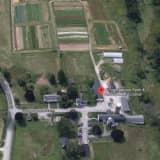 Westchester's Hilltop Hanover Farm Gets Grant To Start Nursery