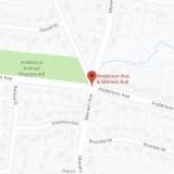 Motorist Caught Speeding Near School Under Influence, Milford Police Say