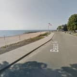Fairfield Man Accused Of Exposing Himself To Passersby At Beach