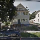 Man Dies After Stabbing Inside Stamford Home