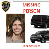 'We Will Not Rest Until We Find Jennifer': Search For Missing Mom Hits Three-Week Mark