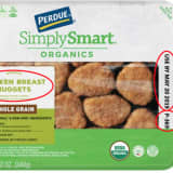 Perdue Recalls 31.7K Pounds Of Ready-To-Eat Chicken Products