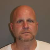 Darien Man Charged In Near Fatal Norwalk Overdose