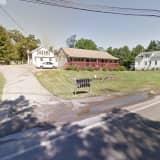 Person Found Dead In Area Cottage
