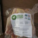 Recall Issued For Raw Whole Poultry Products Produced Without Inspection