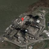 Siren Test, Force-On-Force Drills Will Be Held At Indian Point