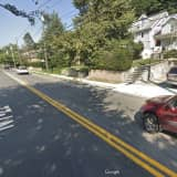Child Suffers Serious Injury After Getting Hit On Sidewalk By Car In Westchester