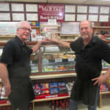 Popular Deli Marks 40th Year In Northern Westchester