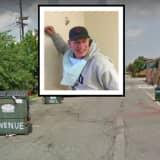 Ex-MLB Star Lenny Dykstra Spent 9 Hours Searching Linden Dumpster For Dentures