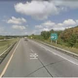 Lane Closures Scheduled For I-84 Stretch
