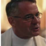 Former Westchester Priest Suspended For Sexual Misconduct, Cardinal Timothy Dolan Says