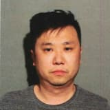 Greenwich Man Pulled Over For Speeding In New Canaan Faces DUI Charge