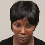 Woman Who Stole $115K In Furs From Mitchells In Westport Caught In Greenwich, Police Say