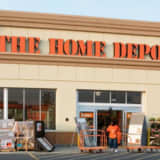 Man Stole Lawn Mower, Air Conditioner From Home Depot, Sheriff Says