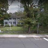 Missing Cash, Damaged Locks Under Investigation At Darien YWCA, Police Say