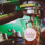 COFFEE LOVERS: 5 Spots For Your Caffeine Fix In Bergen County You Probably Haven't Tried Yet