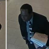 Man Wanted For Stealing Cologne Valued At $250 From Smith Haven Mall Macy's, Police Say